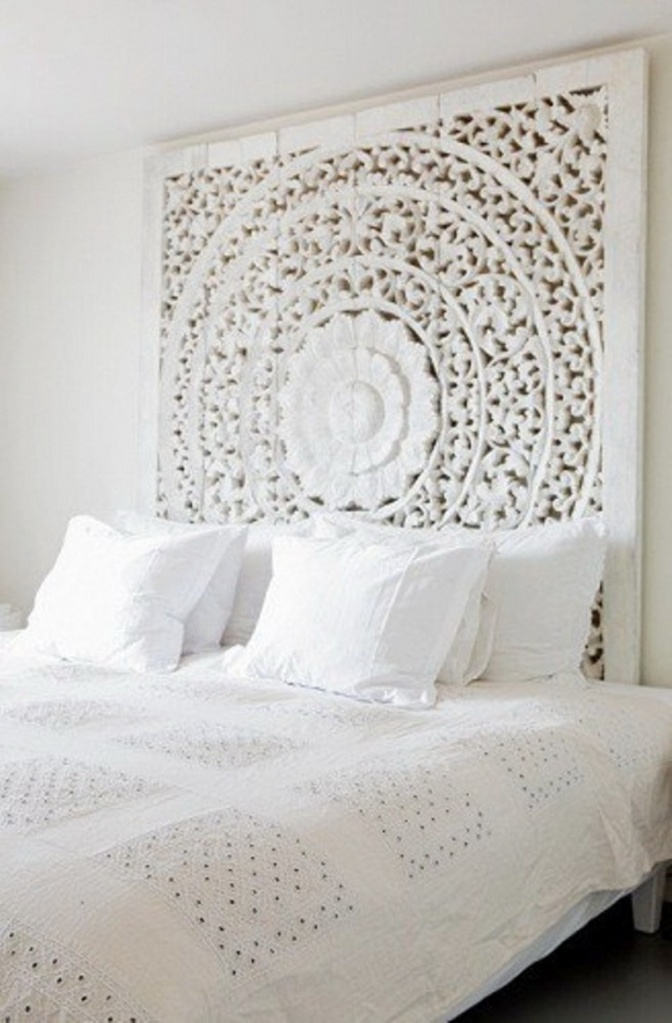 all-white-room-decorating-ideas