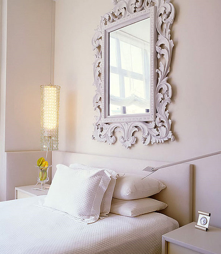 creative-white-bedroom-furniture-inspirations