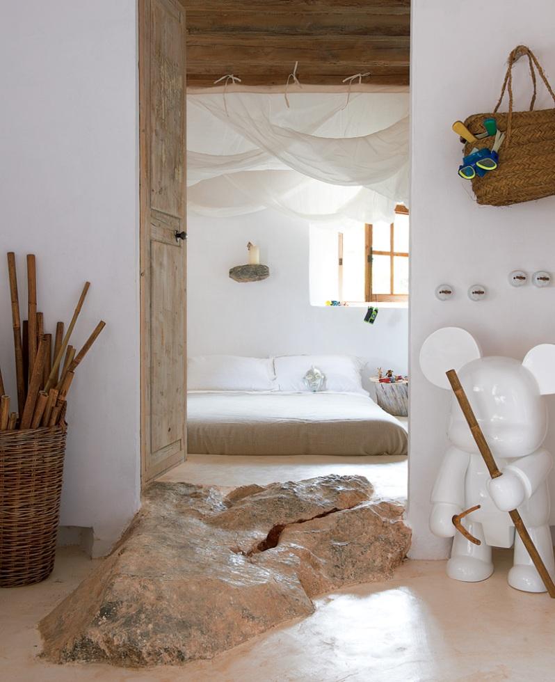 friendly-white-bedroom - Cópia