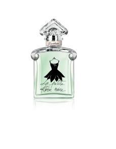"""""""Um perfume é, à sua maneira, um vestido invisível, um jogo entre aquilo que se esconde e aquilo que se revela."""" Thierry Wasser, Perfumista Guerlain. La Petite Robe Noire, Eau Fraîche (pvp: a partir de € 50,75)"""