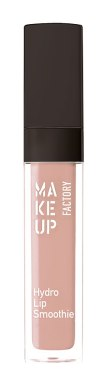 HydroLipSmoothie, nº19, Make up Factory (pvp: €14,50), na Perfumes & Companhio