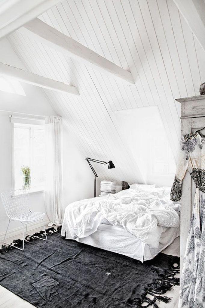 White-Bedroom-Interior-Design
