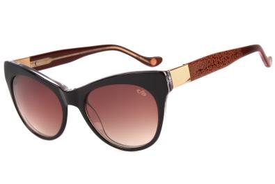 "Óculos de sol ""Chilli Beans"", RockFella Amy Winehouse, (PVP: 84€)"