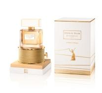 Dahlia Divin Eau de Parfum (edição limitada com caixa de música (PVP: €162)