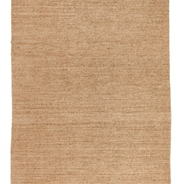 IKEA tapete SINNERLIG (200×300cm, PVP: 69,99€)