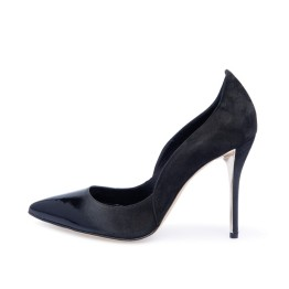 Pumps Oscar de la Renta (PVP: 662.63€)