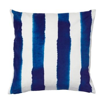 Dê cor à sua casa. Se tem dúvidas comece pelas almofadas Ikea