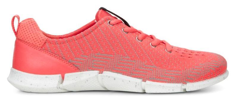 Tem que ter este conforto nos seus pés. ECCO (PVP: 129.95€)