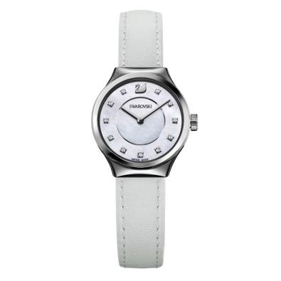 Dreamy Watch, Swarovski. PVP: 249 euros
