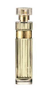"""Eau de Parfum """"Premiere Luxe"""", Avon. PVP: 36,50 euros"""