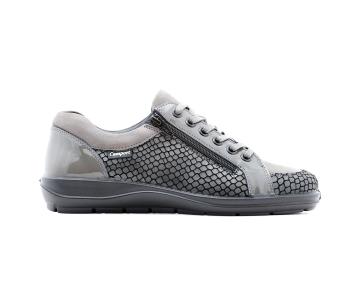 Sneaker Camport. PVP: 80 eur.