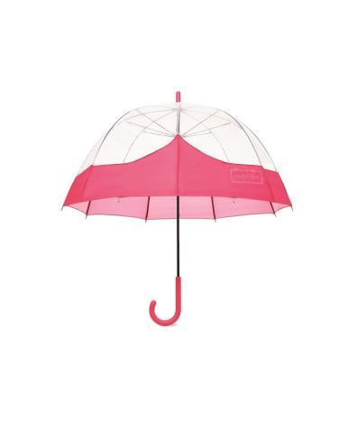 Chapéu de chuva Hunter. PVP: 50 eur.