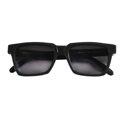 Oculos GP AW189701 copy