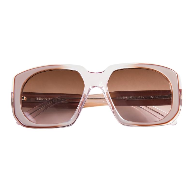 Oculos GP AW189725