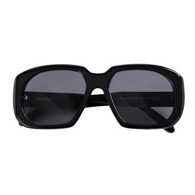 Oculos GP AW189726
