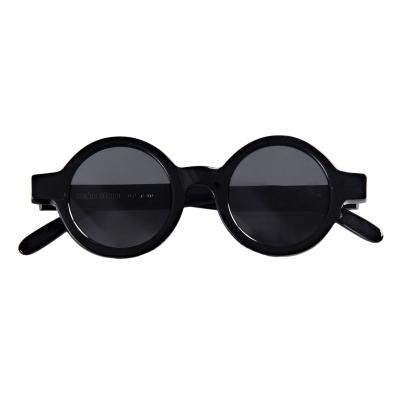Oculos GP AW189732
