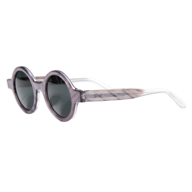 Oculos GP AW189735