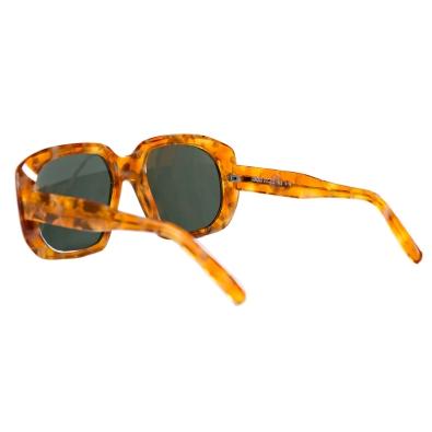 Oculos GP AW189755
