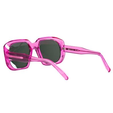 Oculos GP AW189759