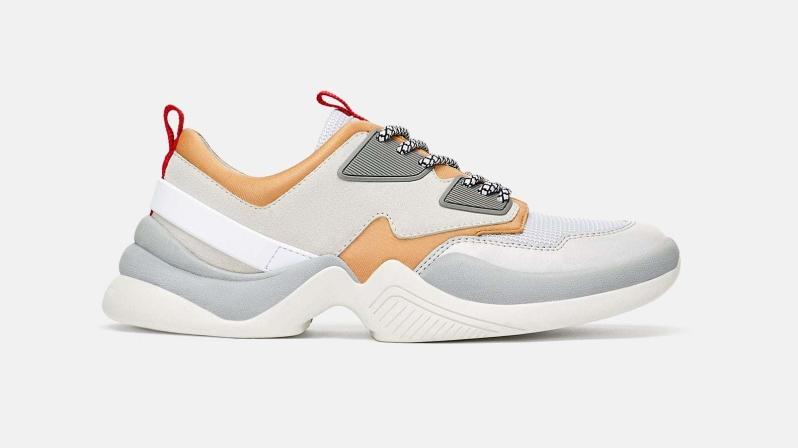 sneaker-em-zara-pt-39-50-eur.jpg