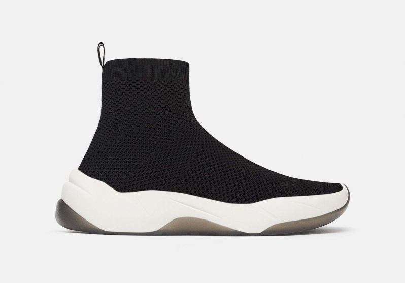 sock-sneaker-em-zara-pt-39-50-eur.jpg