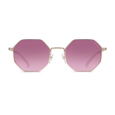 Óculos Komono
