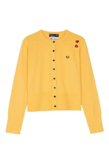 FRED PERRY, Amy Whinehouse Colllection PVP:140 eur