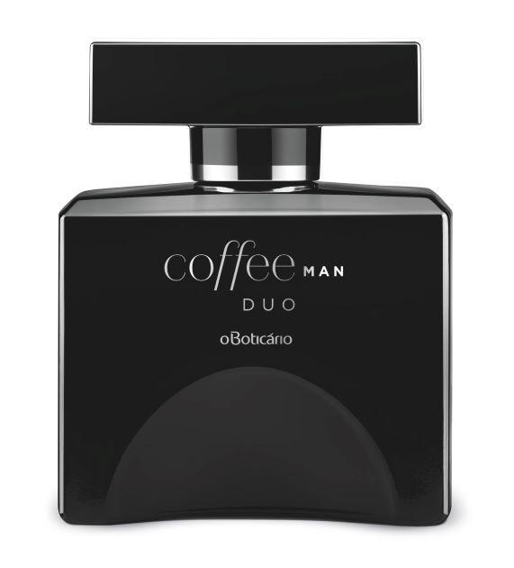 Presentes de Natal perfeitos para homens