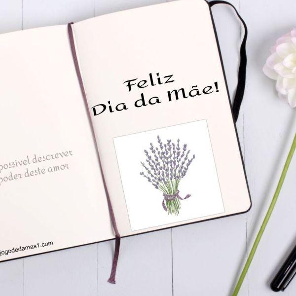 Feliz Dia da mãe. Jdedamas1.com