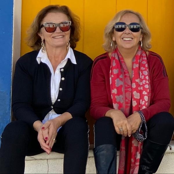 Jogo de damas em Alvito